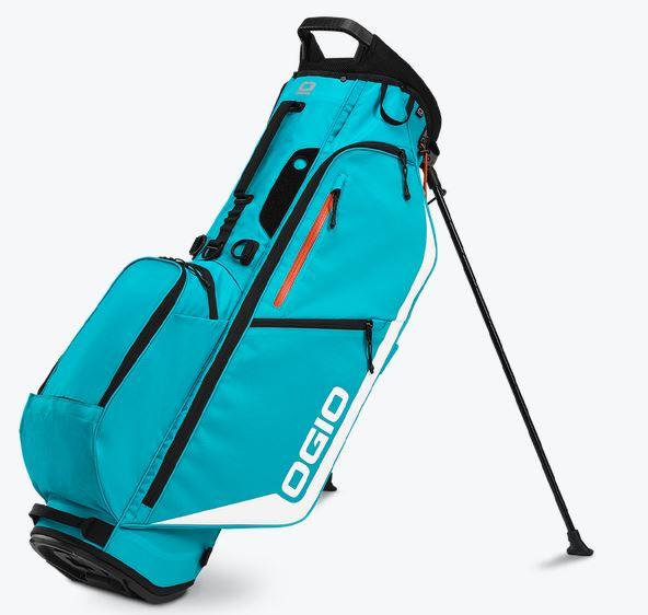 Ogio Fuse Golf Stand Bag 4