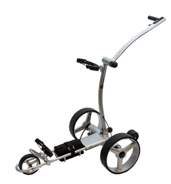 Spitzer RL150 Remote Control Golf Trolley