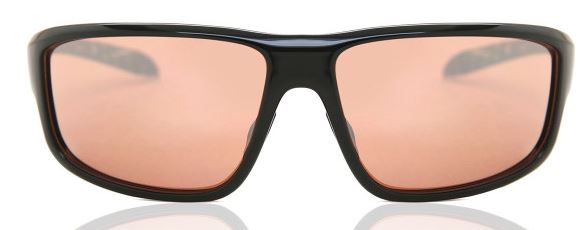 Adidas Kumacross 2.0 Golf Sunglasses
