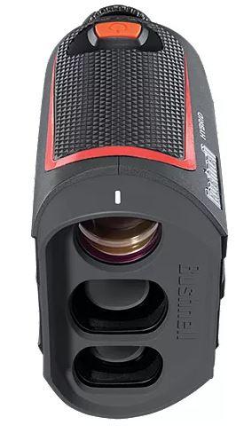 Bushnell Hybrid GPS Laser Golf Rangefinder 2