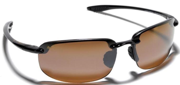 Maui Jim Ho'okipa Golf Sunglasses
