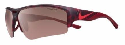 Nike Golf X2 Pro E Golf Sunglasses