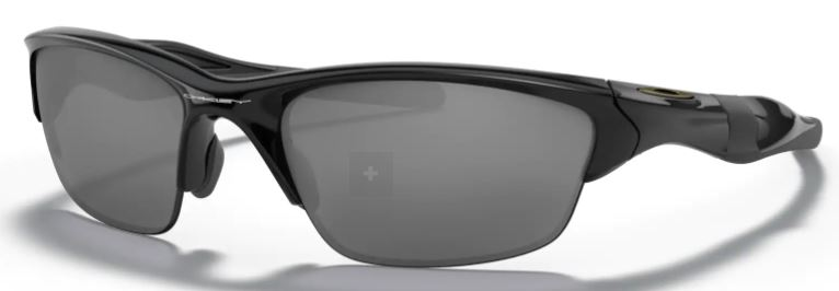 Oakley Half Jacket 2.0 Golf Sunglasses