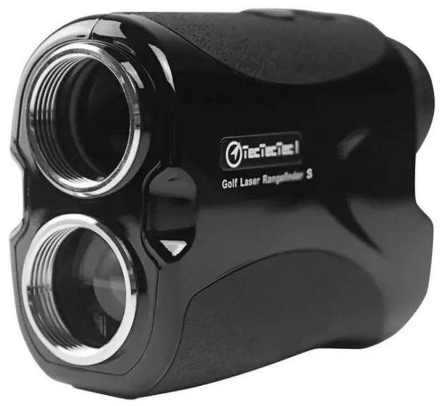 TecTecTec VPRO500S Golf Rangefinder