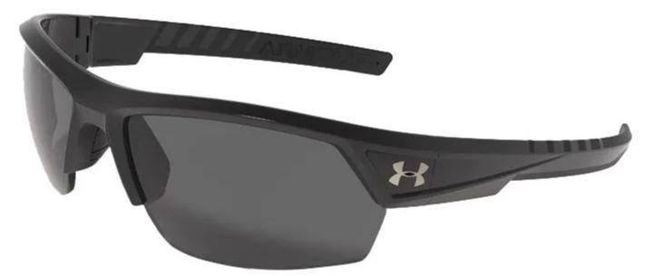 Under Armour Igniter 2.0 Golf Sunglasses