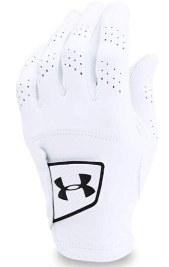 Under Armour Spieth Tour Golf Glove
