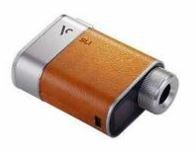 Voice Caddie SL1 Golf Rangefinder 2