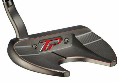 Taylormade TP Ardmore 3 Putter