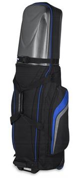 Bag Boy T-10 Golf Travel Bag