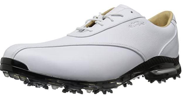 Adidas Adipure SP 2.0 Golf Shoe