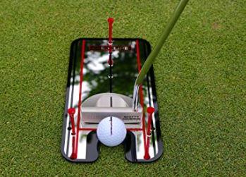 Eyeline Golf Putting Mirror