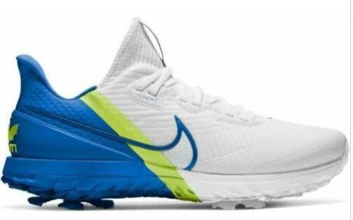 Nike Air Zoom Infinity Golf Shoe