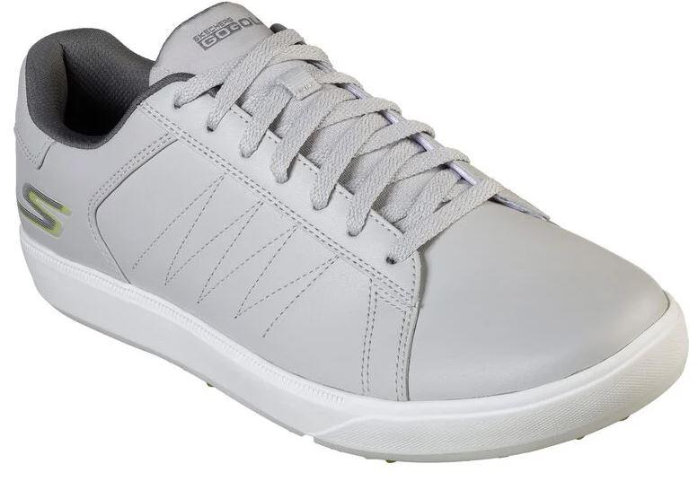 Sketchers Go Golf Drive 4 LX Shoe