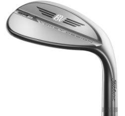 Titleist SM8 Vokey Golf Wedge Image