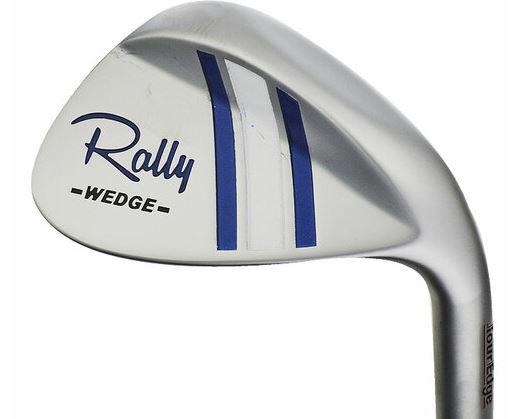 Tour Edge Rally Golf Wedge Image